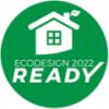 Ekoprojekt 2022