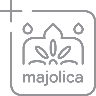 Ravelli Majolica