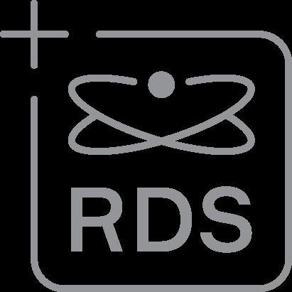 Ravelli RDS