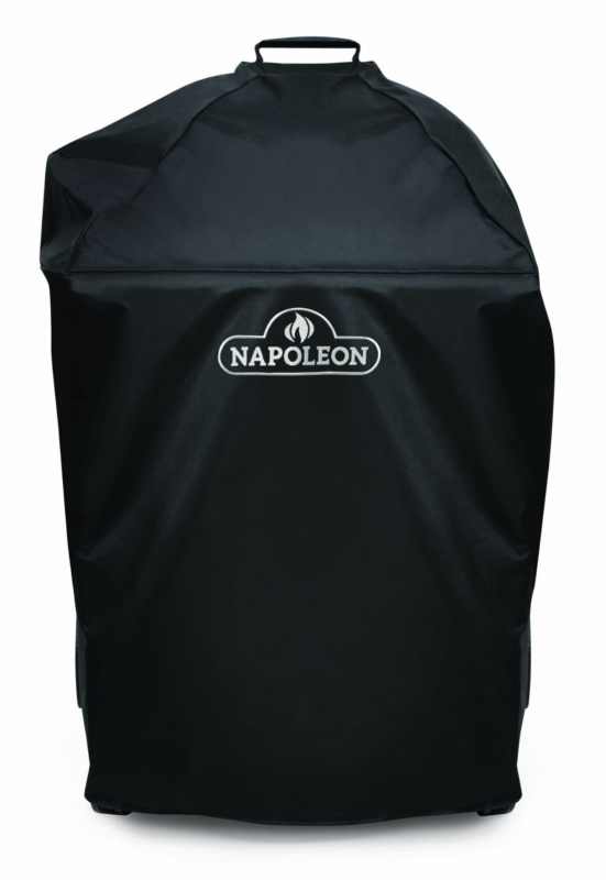 Pokrowiec do grilla Napoleon PRO22K-CART cod. 61911