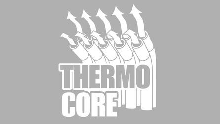 Thermorossi thermocore