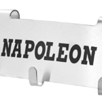 Uchwyt na akcesoria do grilla Napoleon cod. 55100